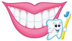 Здоровые зубы мечта каждого