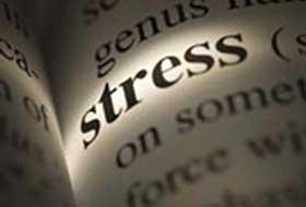 профилактика и преодоление стресса
