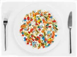 прием лекарств, правила приема лекарств