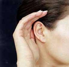 улучшаем слух