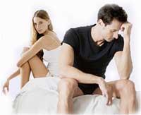 мужская проблема - простатит