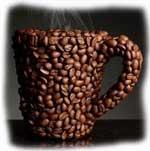 кофе вреден?