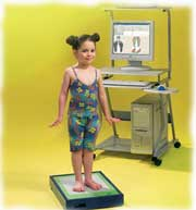 оперативное лечение плоскостопия