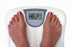 похудеть после 50-ти это более чем реально