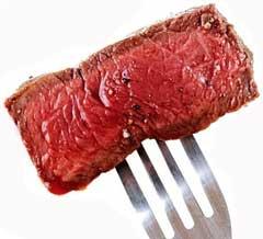 и вкусно и гемоглобин повышаем
