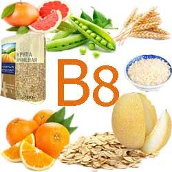vitamin-b8