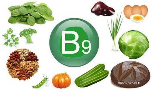 filiyevaya-kislota-vitamin-b9