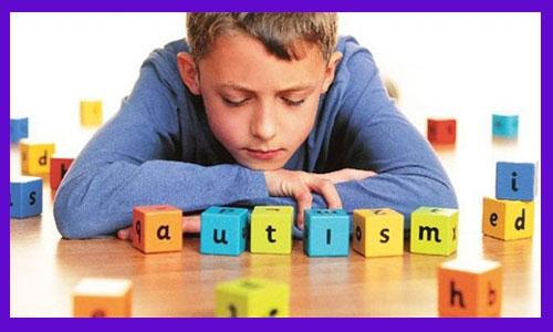 autizm3